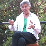 Sally Miller Gearhart - 1978: A Crucial Year