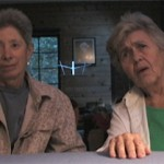 Sally Miller Gearhart & Jane Gurko on Lesbian Invisibility